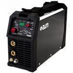 AWM Schweißgerät 200A IGBT Inverter MMA WIG TIG, Pulse, Hot-Start, HF – LIFT Zündung, 2 Takt / 4 Takt, Anti-Stick, ARC Force, DC, Digital Anzeige, MT-200P